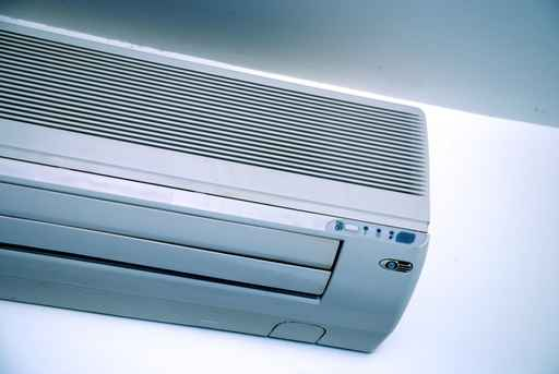 Cash Back Deals For Air Conditioning